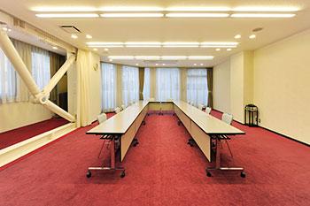 07-会議室