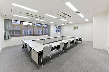 11-会議室